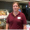 Ny kostym och ny ägare  för Shell i Osby