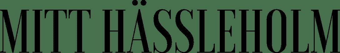 Mitt Hässleholm – Din lokala tidning